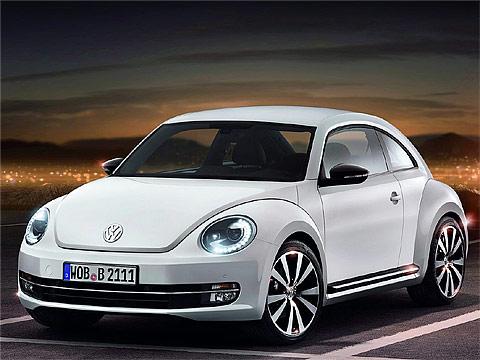 Volkswagen Wallpapers All Volkswagen Models List Of Vw Car