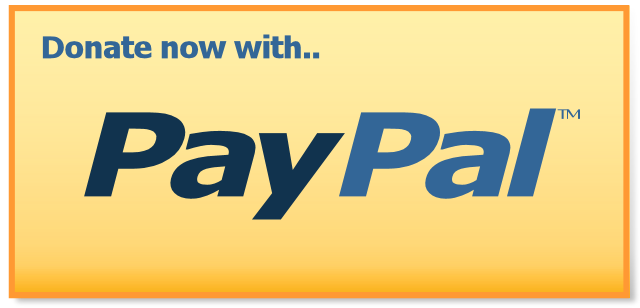 Latest Tech Tips How To Add Paypal Donation Button On Your Blog