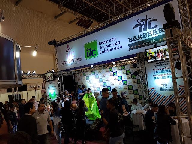 WhatsApp%2BImage%2B2017 07 11%2Bat%2B20.23.01 - 14ª Internacional Professional Fair – Feira Profissional de Beleza