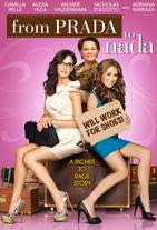 Watch From Prada to Nada Online Free in HD