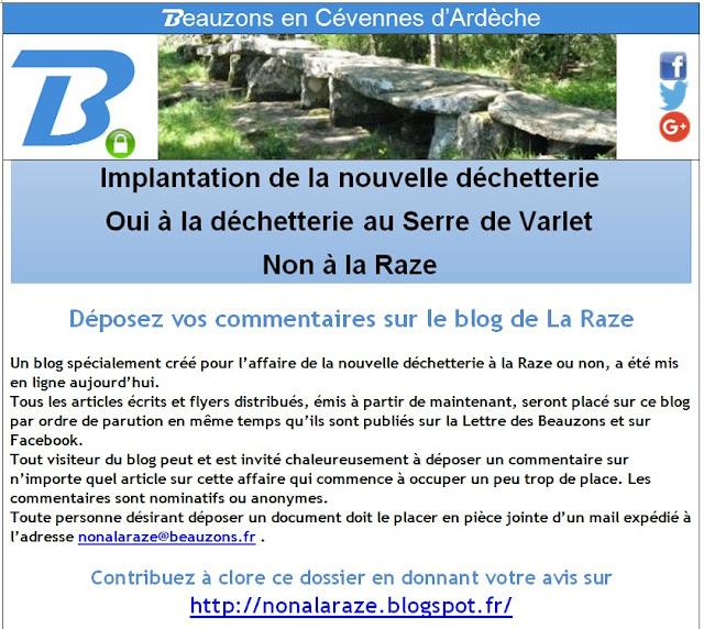 http://nonalaraze.blogspot.fr/