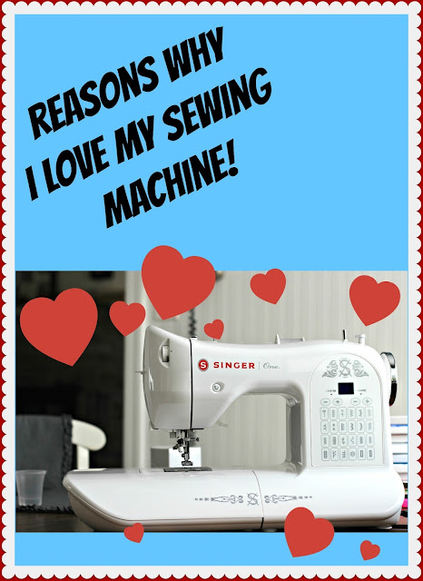 sewing-love