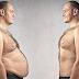 Cara Menambah Berat Badan untuk Pria Secara Tepat