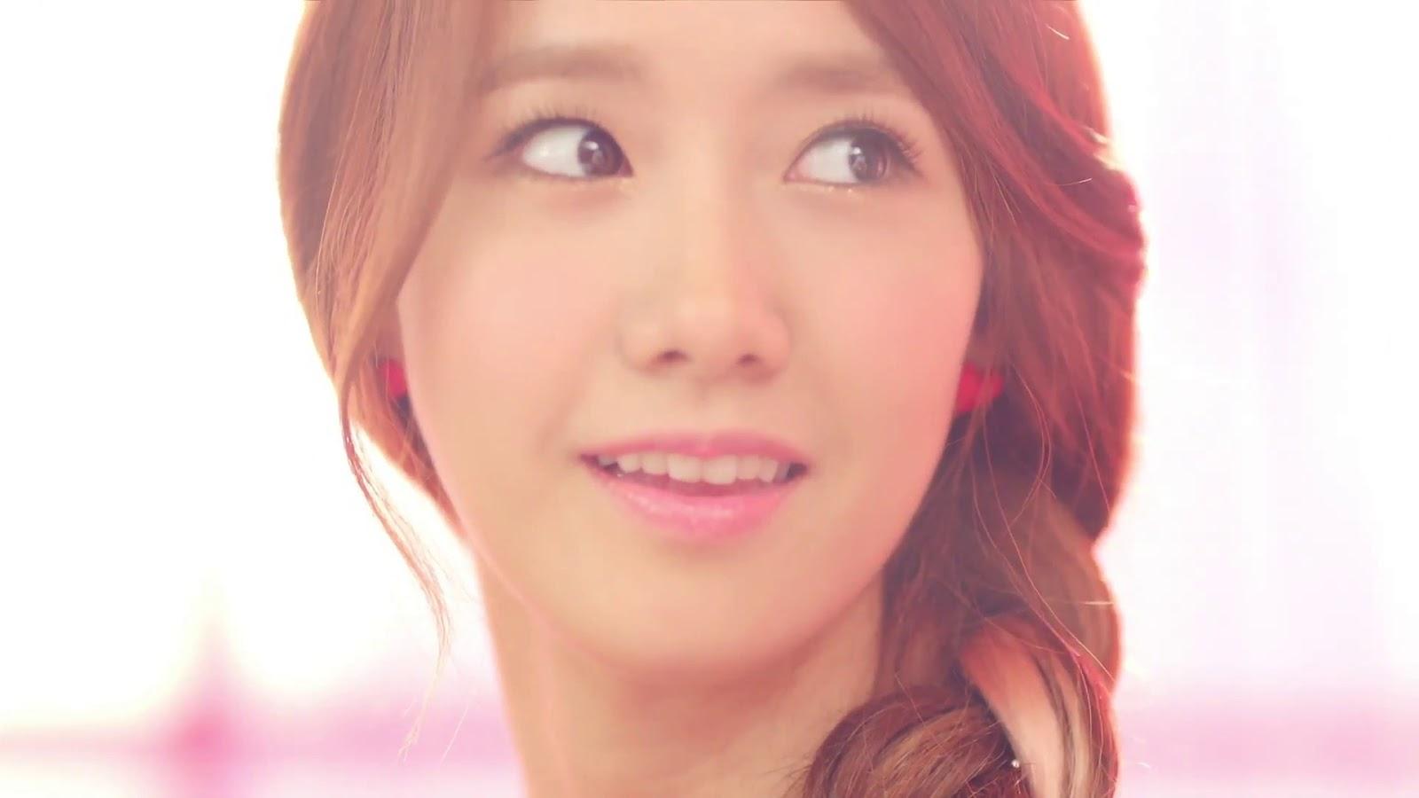 Girls Generation Tiffany Wallpaper Snsd I Got A Boy And Dancing Queen
