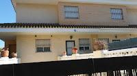 chalet pareado en venta benicasim gran av chalet1