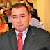 EX-VEREADOR E PRESIDENTE DO PSB GANHA CARGO NA GESTÃO IVO GOMES