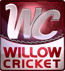 Willow Cricket Live, Sky Sport live streaming