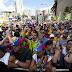 Más de 3.000 protestas se han registrado en Venezuela durante 2016