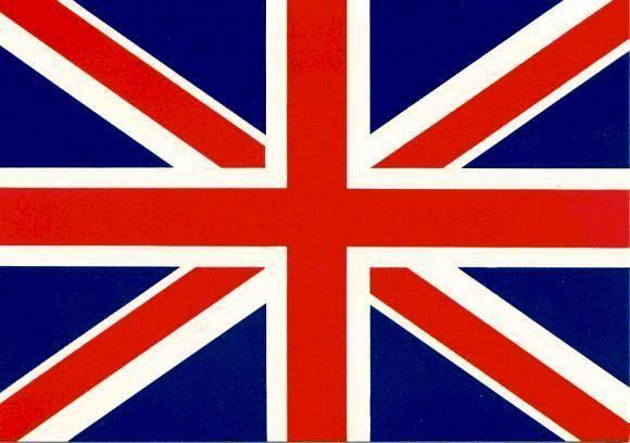 Seberapa Luaskah Negara Jajahan Inggris?