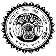 MPPSC Recruitment 2018 Assistant Professor Vacancies