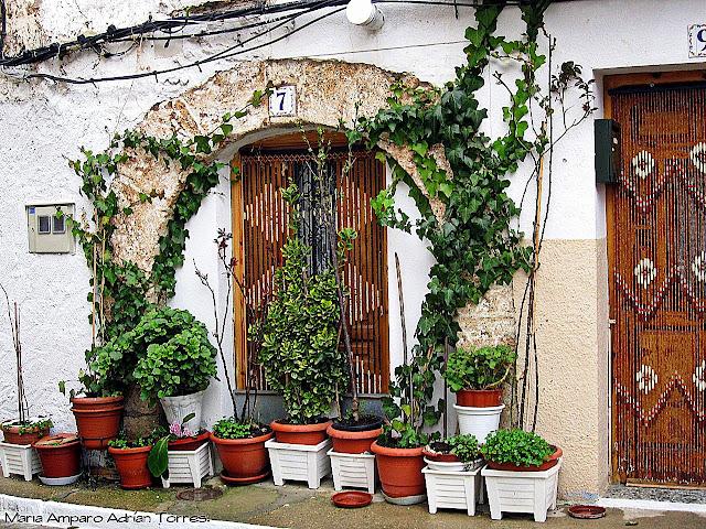 Cañete (Cuenca).