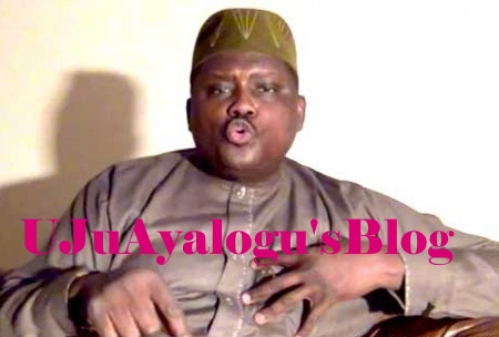 Maina EXPOSES Buhari's Aides As Syndicate of Pension Fraud