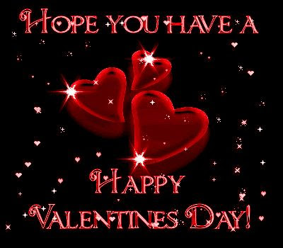 Happy Valentine Day Wallpapers, best valentine day wallpapers, latest happy valentine day wallpapers, valentine day images, festivals of lights