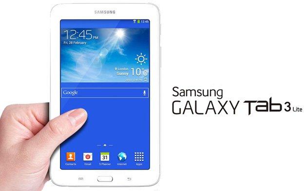 Tablet Samsung Murah Berkualitas Harga 1 Jutaan