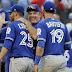 #MLB: Las piezas que podrían cambiar los Azulejos