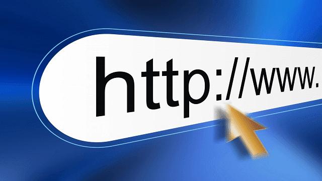 Perbedaan protokol http dan https