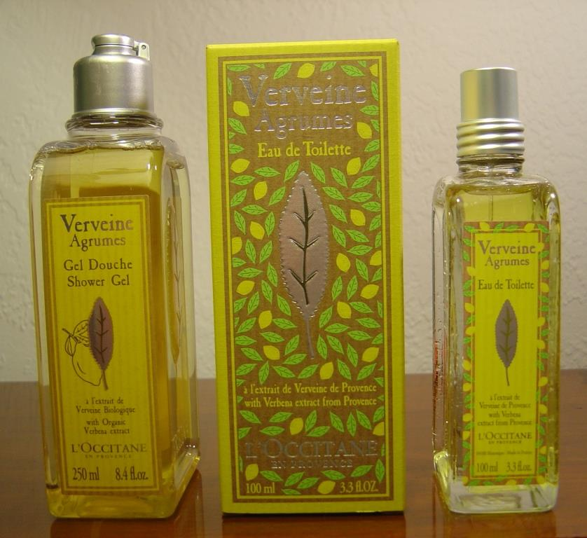 Citrus Verbena Eau de Toilette and Shower Gel.jpeg