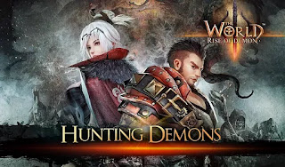 the world 3 rise of demon apk mod the world 3 rise of demon apk data the world 3 rise of demon play store download game the world 3 the world 3 rise of demon android download the world 3 rise of demon download game the world 3 rise of demon download the world 3 rise of demon apk