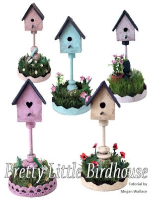 https://www.etsy.com/listing/603178895/pretty-little-birdhouse-dollhouse?ref=shop_home_feat_4