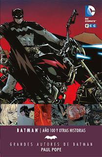 http://www.nuevavalquirias.com/grandes-autores-de-batman-paul-pope-comic-comprar.html