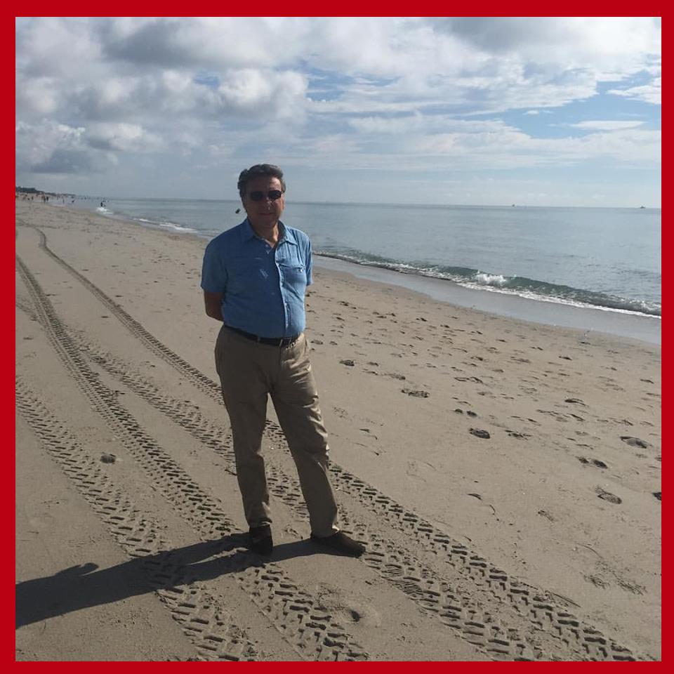 Incontri a Boynton Beach