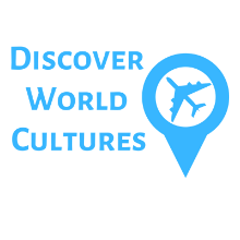 discover world cultures