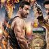 satyamev jayate full movie download