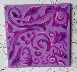https://www.etsy.com/listing/665566089/zentangle-inspired-purple-magnet-art?ref=related-3&frs=1