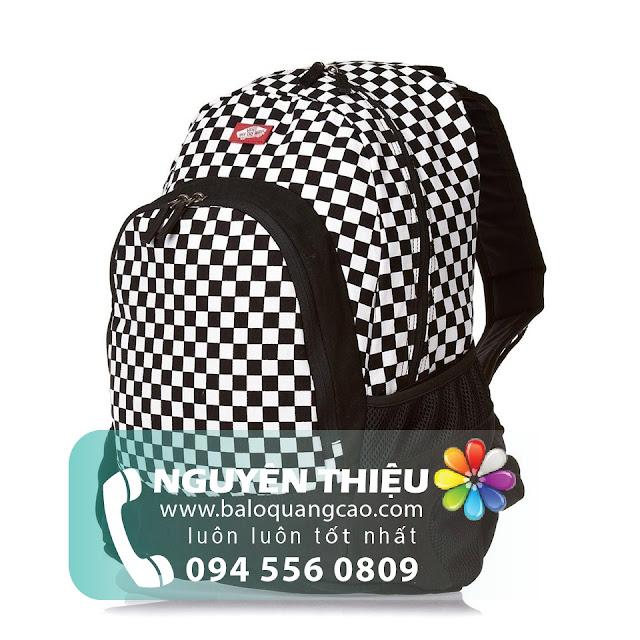 gia-cong-balo-tui-xach-0945560809