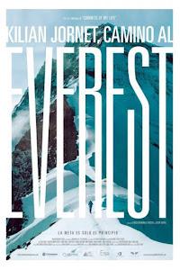 Kilian Jornet: Camino al Everest