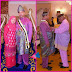Warga Bangladesh Dapat Pangkat Datuk Di Pahang Viral Di Laman Sosial.
