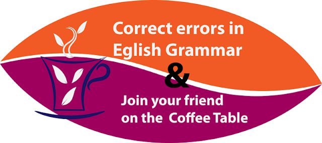 English as a second language: 20 common mistakes in English