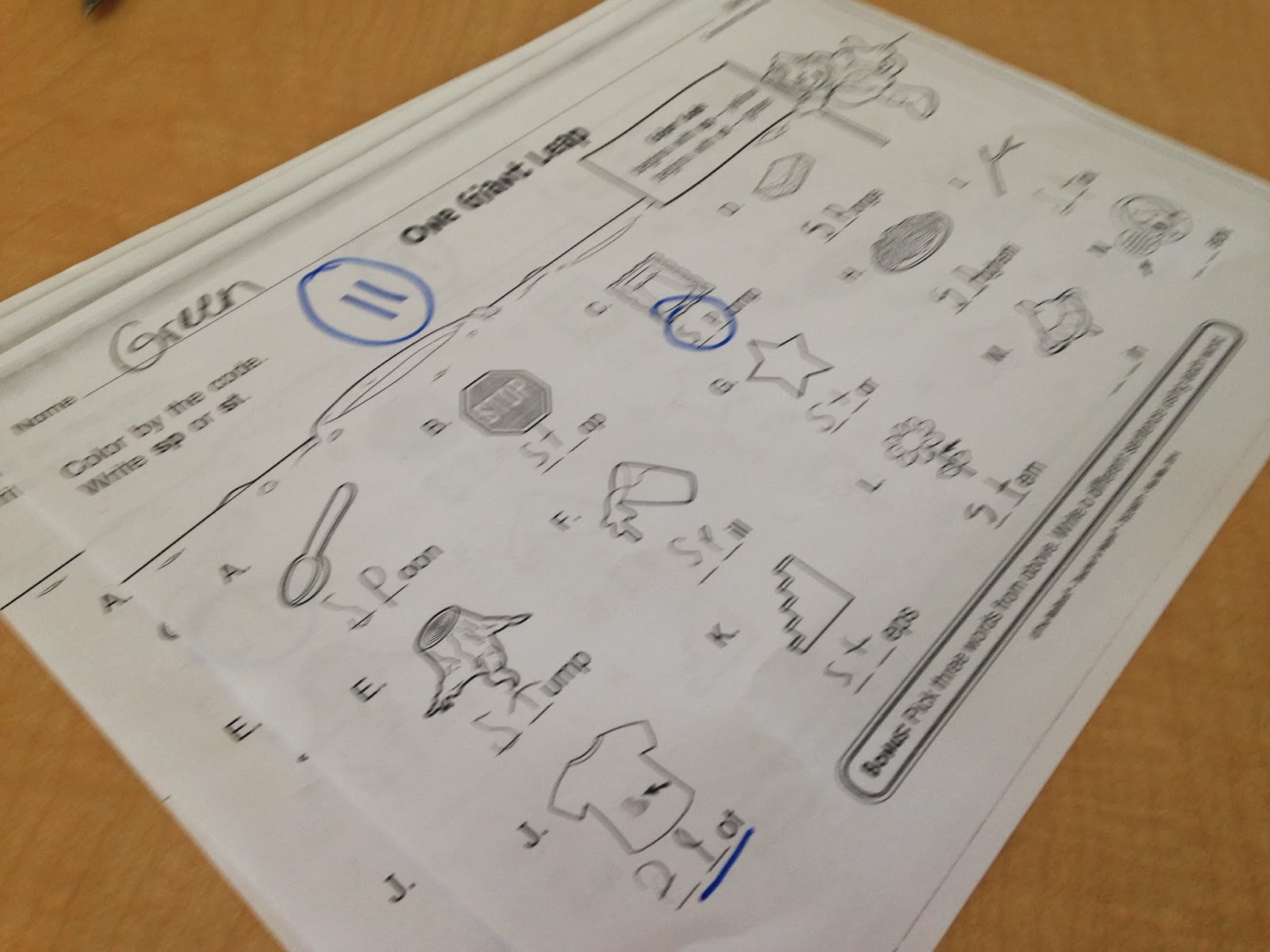 First Grade Smiles Bright Ideas Math Fact Relay Race