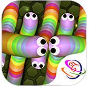 https://itunes.apple.com/au/app/python.io-dangerous-snake/id1145180980?mt=8