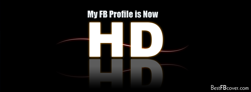 Facebook Cover Photos HD