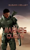 The Marine's Queen