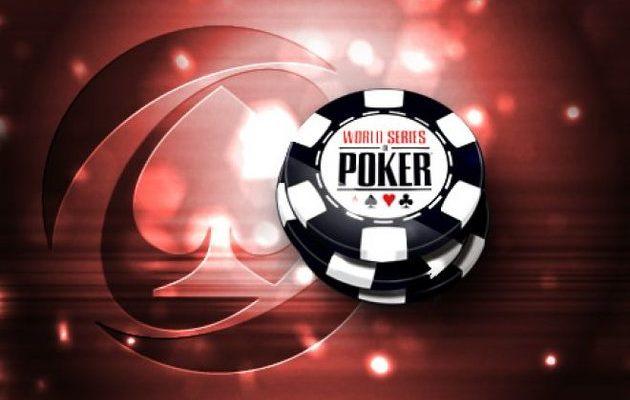 Keberadaan Paypal akan memudahkan dirimu untuk daftar poker KEMUDAHAN DAFTAR POKER DENGAN PAYPAL