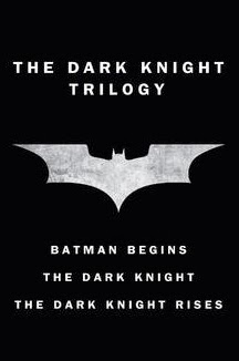https://itunes.apple.com/us/movie-collection/the-dark-knight-trilogy/id710076112