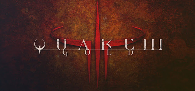 Quake III Gold Full Version Free Download