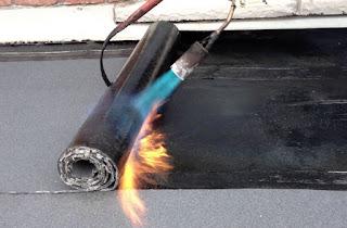 kontraktor waterproofing jakartaWaterproofing membrane murahWaterproofing membrane bakar bekasiWaterproofing membrane bakar bandung