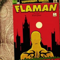 Flaman, de los creadores de Malviviendo