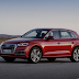 Audi Q5 2018 is to Be Launched in India - Good Enough to Regain Lost Glory?