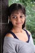 Actress Nithya Shetty in Padesave Movie-thumbnail-2