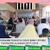 SIT Ukhuwah Buka Penerimaan Peserta Didik Baru Tahun Pelajaran 2018/2019 Untuk Eksternal