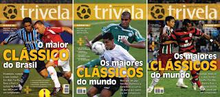 o-maior-classico-do-brasil