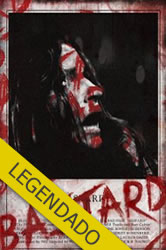 Bastard – Legendado