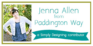 Jenna Allen Paddington Way blog post graphic Tips on Mixing Patterns with Fabric Successfully 23
