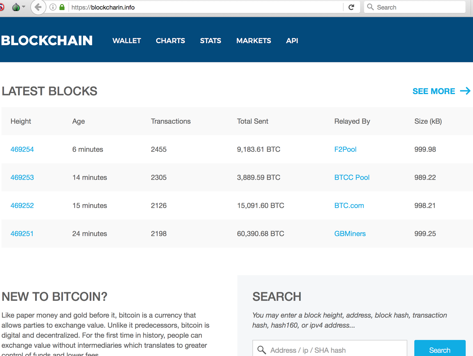 Ciscos talos intelligence group blog coinhoarder tracking a the coinhoarder group has made heavy use of typosquatting and brand spoofing in conjunction ssl signed phishing sites in order to appear convincing xflitez Gallery