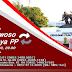 Travel Surabaya - Bondowoso PP | Antar Jemput Alamat