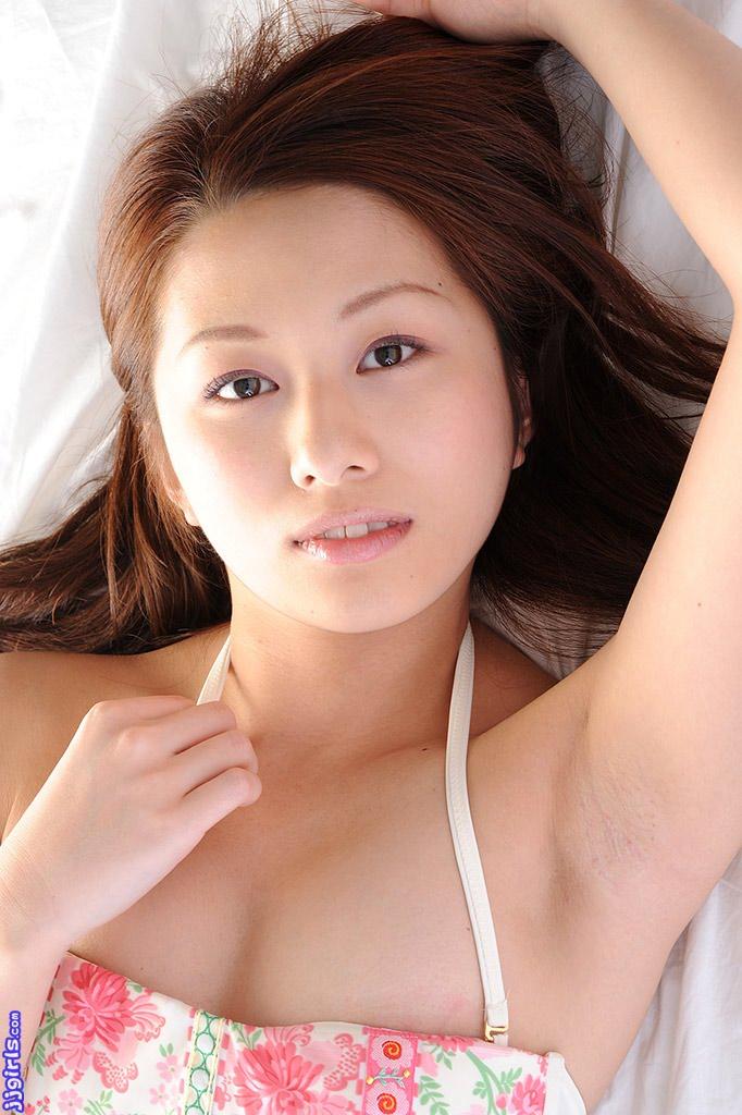 konomi sasaki nude photos 5